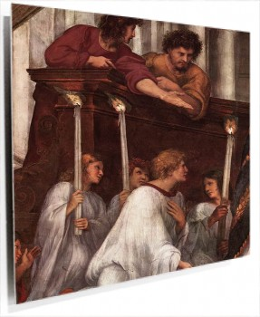 Raffaello_-_Stanze_Vaticane_-_The_Mass_at_Bolsena_(detail)_[01].jpg